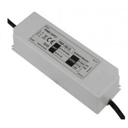 Transformador MAXLED 12V DC...