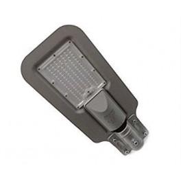 Luminária LED de Rua...