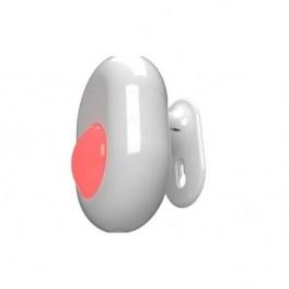 Sensor de Movimento -...