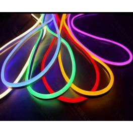 LED Neon Flex 24V Luselamp...