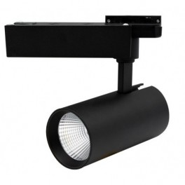 Projector LED Zeled 30W...