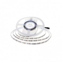 Fita LED V-TAC 24V 8W/m SMD...