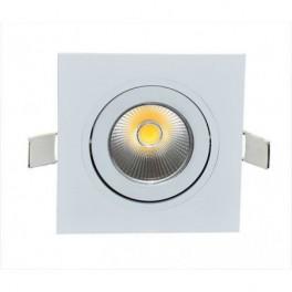 Spot LED Orientável...