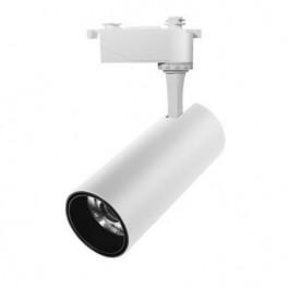 Projector LED Shinex 15W...