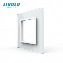 Espelho Livolo Vidro...