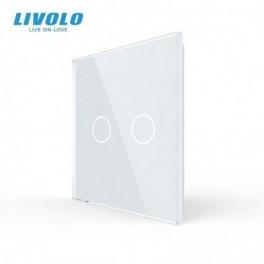 Espelho Livolo Vidro 2...