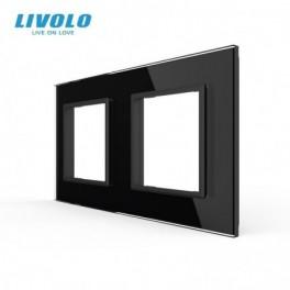 Espelho Livolo Vidro Duplo...
