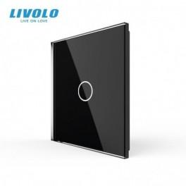 Espelho Livolo Vidro 1...