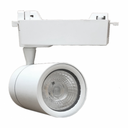 Projector LED Luselamp 15W...