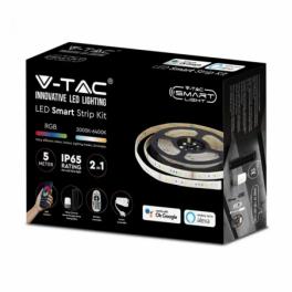 Kit Fita V-TAC SMART 4W/m...