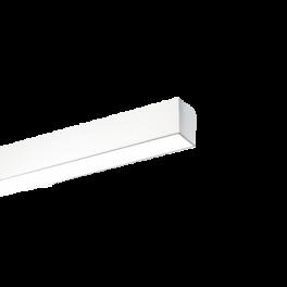 Luminária LED Linear...