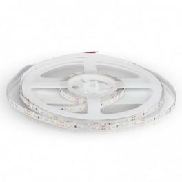 Fita LED MAXLED 4.8W/m 60x...