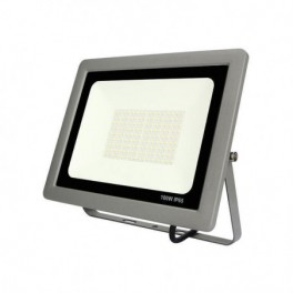Projector LED LUXTAR Slim...