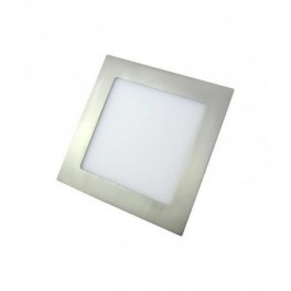 Painel LED Luselamp 12W...