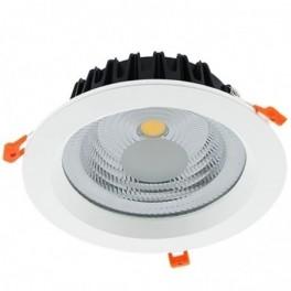 Downlight LED Luselamp COB...