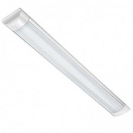 Luminária LED Compacta...