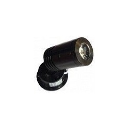 Aplique LED Luselamp 3W...