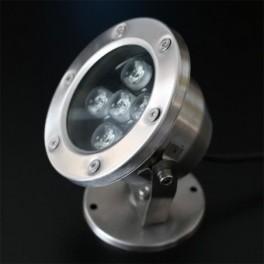 Aplique LED de Piscina...