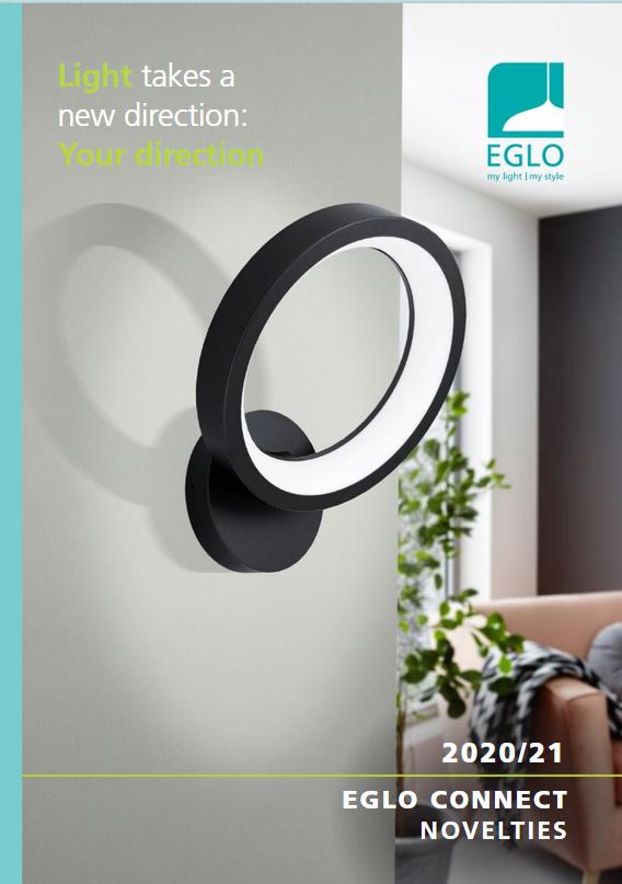0001002-eglo-connect.jpg
