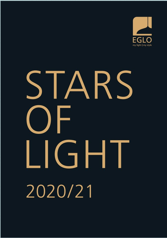b592145-star-of-light-eglo.jpg